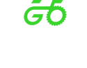 Gendron Bicycles